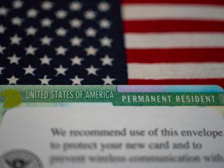 الجرين-كارد-الأمريكي - GREEN CARD USA